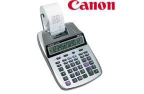 CALCULATOR CANON P23DTSC